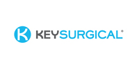 key-surgical-logo