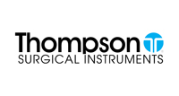 thompson-logo